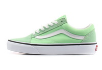Vans Cipele Ua Old Skool 3