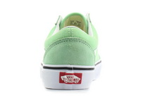 Vans Cipele Ua Old Skool 4
