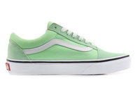 Vans Cipele Ua Old Skool 5