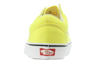 Vans Patike Old Skool 4