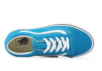 Vans Patike JN Old Skool 2