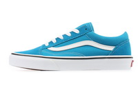 Vans Patike JN Old Skool 3