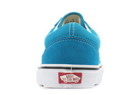 Vans Patike JN Old Skool 4