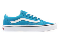 Vans Patike JN Old Skool 5