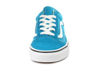 Vans Patike JN Old Skool 6