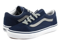 Vans-Cipő-Jn Old Skool