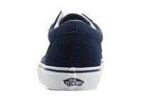 Vans Cipő Jn Old Skool 4