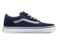 Vans Cipő Jn Old Skool 5