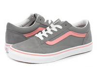 Vans-Cipele-Jn Old Skool