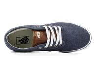Vans Pantofi Mn Atwood 2