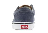 Vans Pantofi Mn Atwood 4