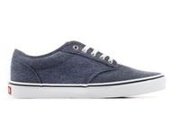 Vans Pantofi Mn Atwood 5