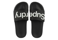 Superdry Slapi Eva Pool Slide