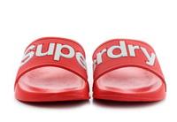 Superdry Papucs Superdry Eva Poold Slide 1