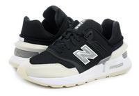 New Balance Pantofi Ws997