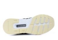 New Balance Pantofi Ws997 1