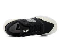New Balance Pantofi Ws997 2