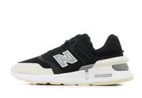 New Balance Pantofi Ws997 3