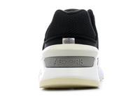 New Balance Pantofi Ws997 4