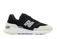 New Balance Pantofi Ws997 5