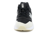 New Balance Pantofi Ws997 6