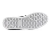 Ea7 Emporio Armani Cipő Classic Sneaker 1