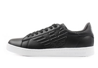 Ea7 Emporio Armani Cipő Classic Sneaker 3