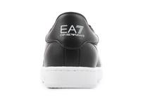 Ea7 Emporio Armani Cipő Classic Sneaker 4