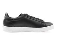 Ea7 Emporio Armani Cipő Classic Sneaker 5