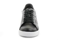 Ea7 Emporio Armani Cipő Classic Sneaker 6
