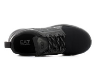 Ea7 Emporio Armani Cipele A - Racer Reflex Cc 2