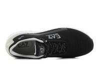 Ea7 Emporio Armani Cipele Spirit C2 Basic New 2