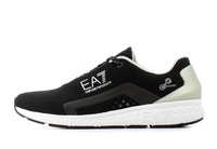Ea7 Emporio Armani Cipele Spirit C2 Basic New 3