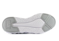 Ea7 Emporio Armani Pantofi Ultimate 2.0 1