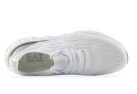 Ea7 Emporio Armani Pantofi Ultimate 2.0 2