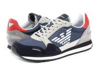 Emporio Armani Cipő Eaxl200