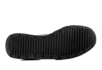 Emporio Armani Cipő Eaxl200 1