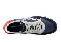 Emporio Armani Cipő Eaxl200 2