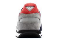 Emporio Armani Cipő Eaxl200 4