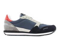Emporio Armani Cipő Eaxl200 5