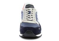 Emporio Armani Cipő Eaxl200 6