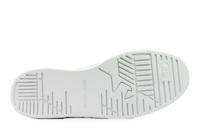Emporio Armani Pantofi Eaxm226 1