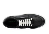Emporio Armani Pantofi Eaxm226 2