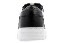 Emporio Armani Pantofi Eaxm226 4