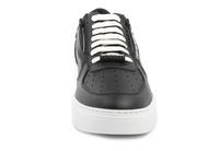 Emporio Armani Pantofi Eaxm226 6