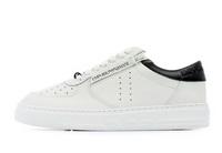 Emporio Armani Pantofi Eaxm226 3