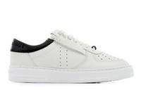 Emporio Armani Pantofi Eaxm226 5