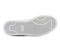 Emporio Armani Pantofi Eaxm257 1