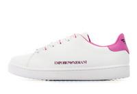 Emporio Armani Pantofi Eaxm257 3
