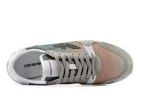 Emporio Armani Cipő Eaxm262 2